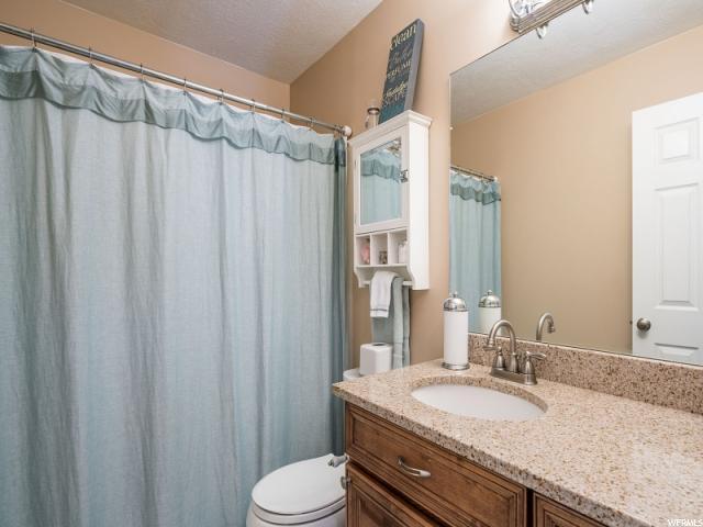 1640 N 500 Centerville, UT 84014 - MLS #: 1549443