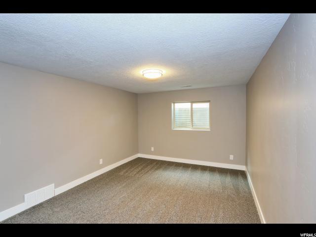 3350 E NORWOOD RD Cottonwood Heights, UT 84121 - MLS #: 1549481