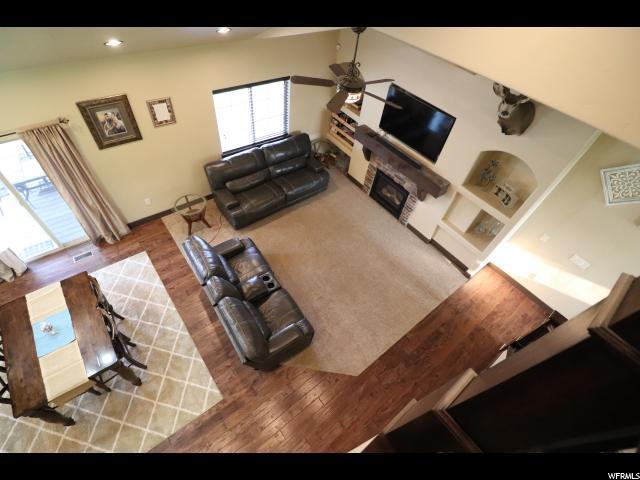 508 S HONEYTREE Grantsville, UT 84029 - MLS #: 1549548