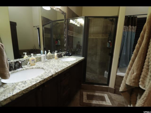 508 S HONEYTREE HONEYTREE Grantsville, UT 84029 - MLS #: 1549548