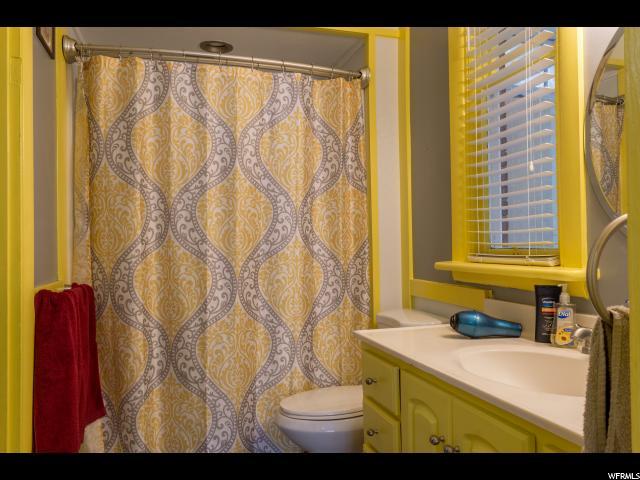 845 E 200 Pleasant Grove, UT 84062 - MLS #: 1549553