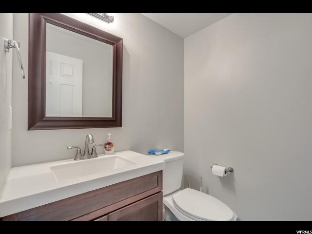 3903 DAVENCOURT LOOP Lehi, UT 84043 - MLS #: 1549567