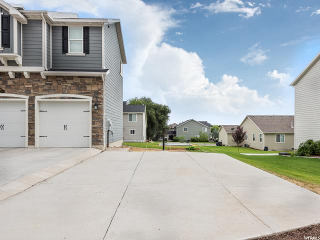 778 E 280 Pleasant Grove, UT 84062 - MLS #: 1549577