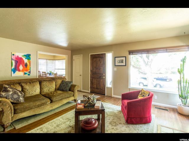 2895 S 800 Salt Lake City, UT 84106 - MLS #: 1549641