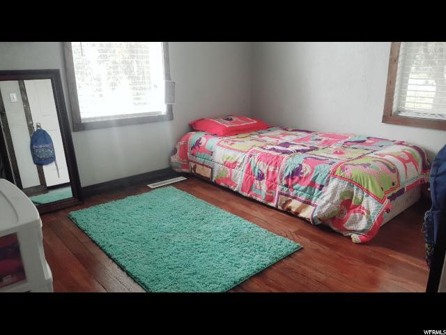 9145 N UINTA CANYON HWY Neola, UT 84053 - MLS #: 1549677