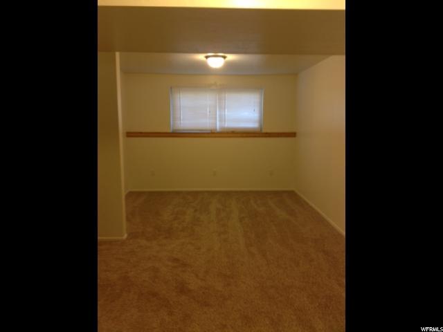 1215 N MONROE  BLVD. Ogden, UT 84404 - MLS #: 1549681
