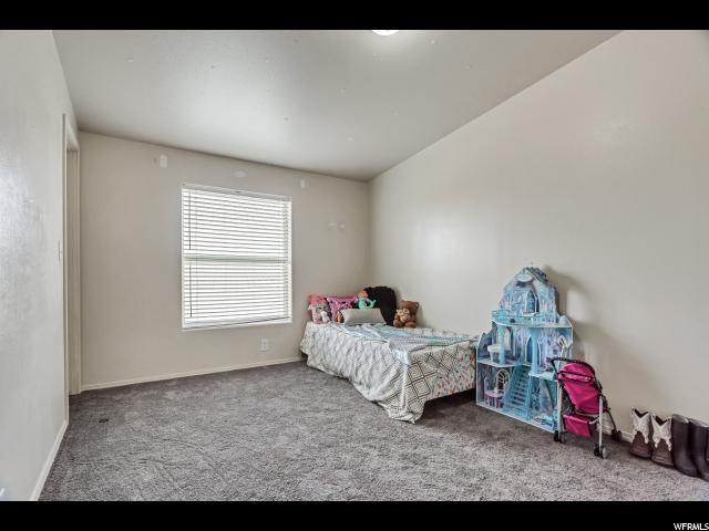 800 N DOUGLAS LN Vernon, UT 84080 - MLS #: 1549708
