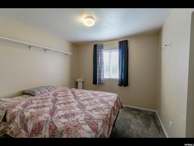 5562 N ARDENNES WAY Stansbury Park, UT 84074 - MLS #: 1549727