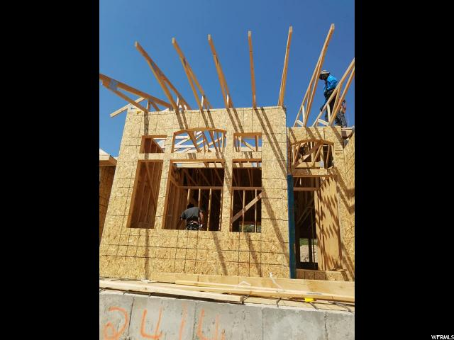2414 W CEDARLINE CEDARLINE Unit 420 Stockton, UT 84071 - MLS #: 1549734