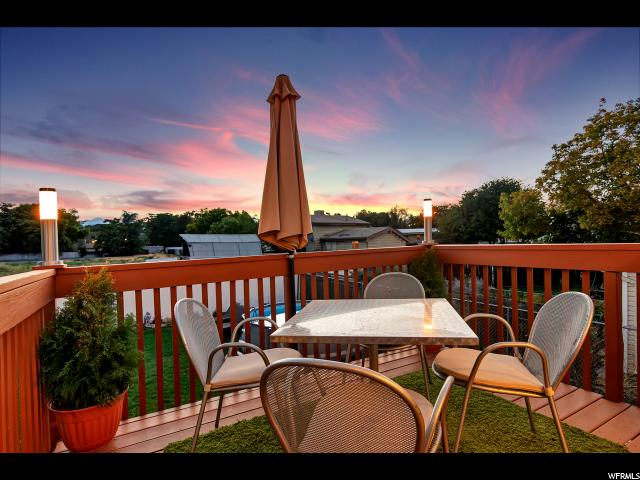 West Valley City, UT 84120 - MLS #: 1549789