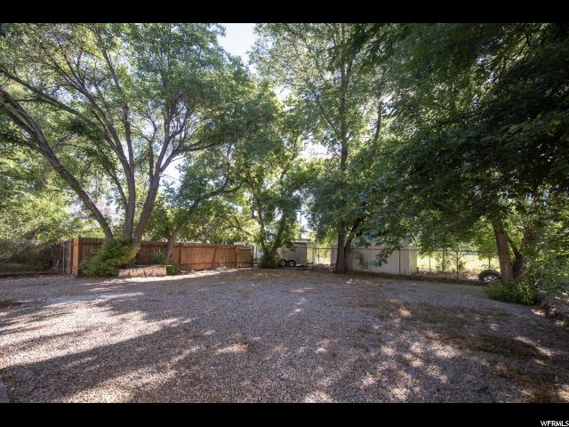 2520 S MADISON MADISON Ogden, UT 84401 - MLS #: 1549820
