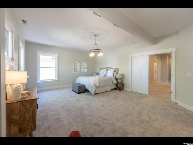 2520 S MADISON AVE Ogden, UT 84401 - MLS #: 1549820