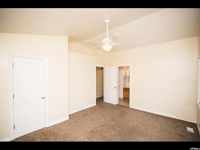 962 W RAINBOW DR Logan, UT 84321 - MLS #: 1549826