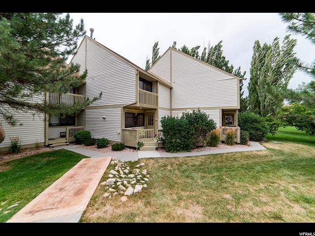 152 DUNLOP CT, Park City UT 84060