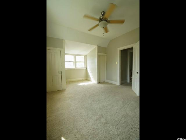1684 CAHOON ST Ogden, UT 84401 - MLS #: 1549899