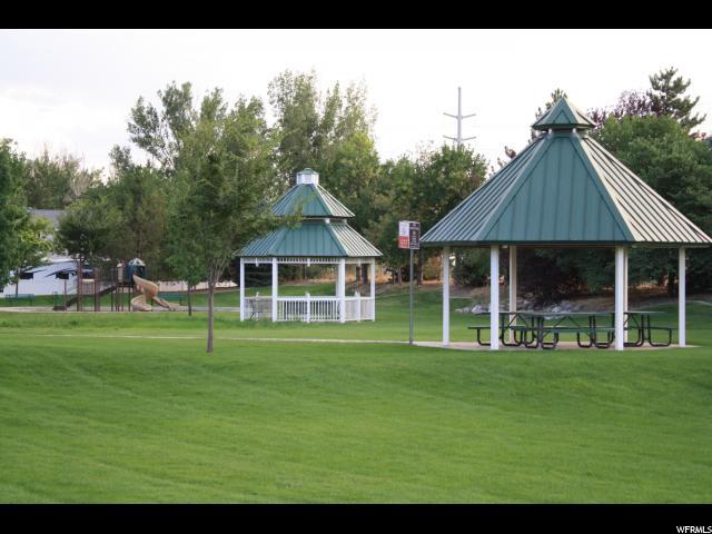 1519 S 850 Woods Cross, UT 84087 - MLS #: 1549965