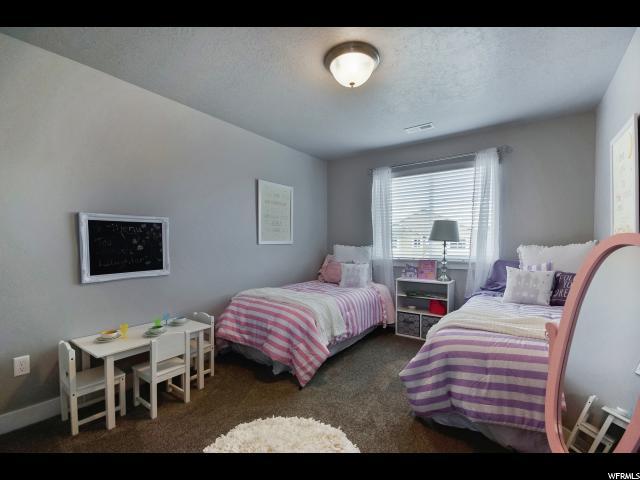 8638 N COTTONWOOD COTTONWOOD Unit A8 Eagle Mountain, UT 84005 - MLS #: 1550057