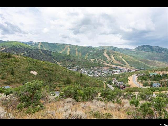 12 1358 MELLOW MOUNTAIN 1358 MELLOW MOUNTAIN Park City, UT 84098 - MLS #: 1550069