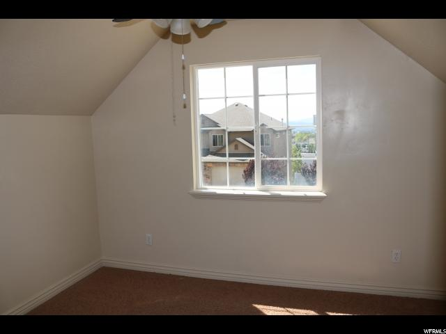 10392 N TAMARACK TAMARACK Cedar Hills, UT 84062 - MLS #: 1550073