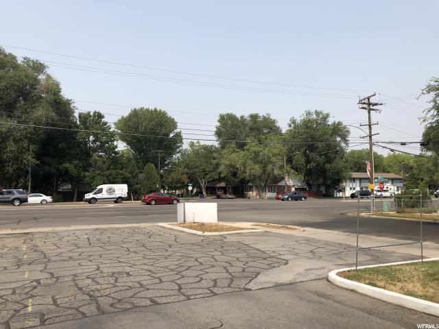1845 S 700 700 Salt Lake City, UT 84105 - MLS #: 1550201