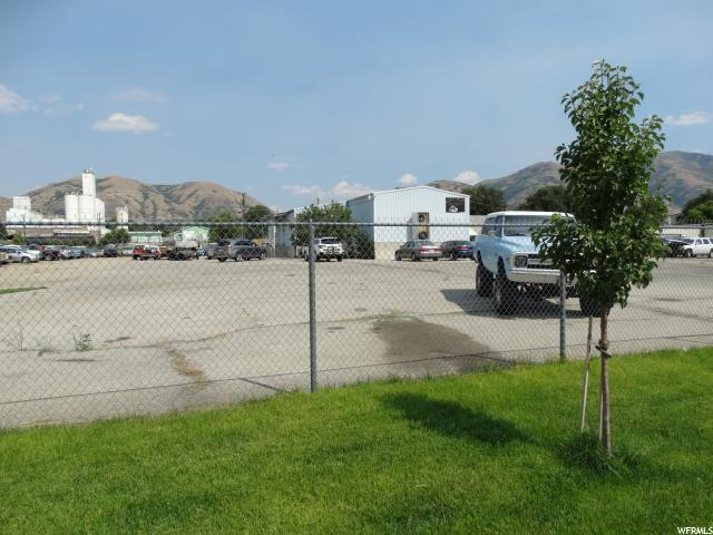 49 S 950 Brigham City, UT 84302 - MLS #: 1550297