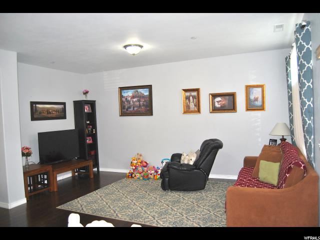 11452 S OAKMOND RD South Jordan, UT 84009 - MLS #: 1550382