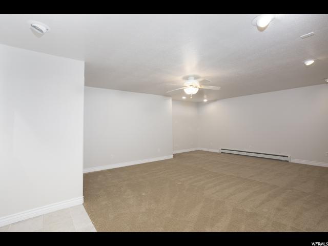 117 N BEECHER AVE Brigham City, UT 84302 - MLS #: 1550385