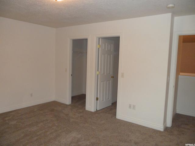 2186 S CIMMARON DR Springville, UT 84663 - MLS #: 1550389