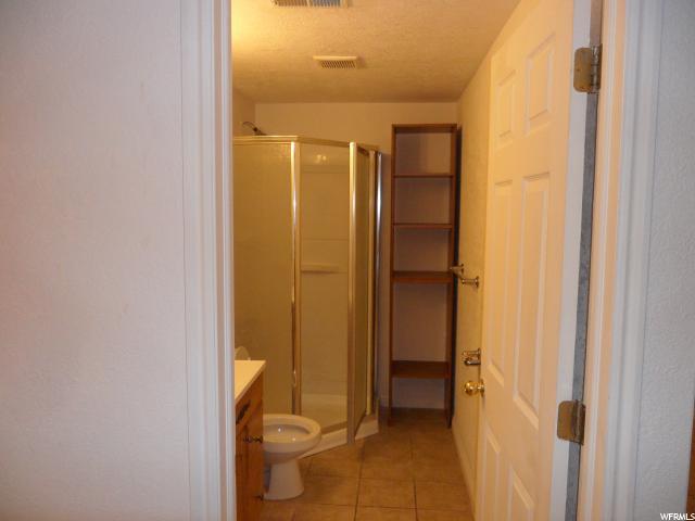 2186 S CIMMARON CIMMARON Springville, UT 84663 - MLS #: 1550389