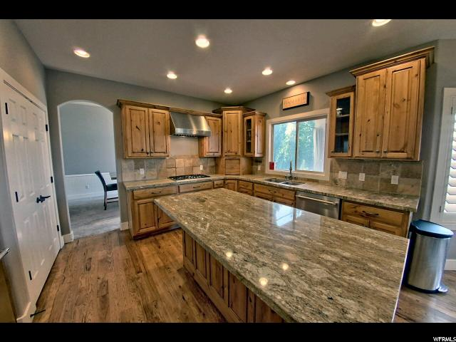 9770 S INSPIRATION CIR Sandy, UT 84092 - MLS #: 1550408