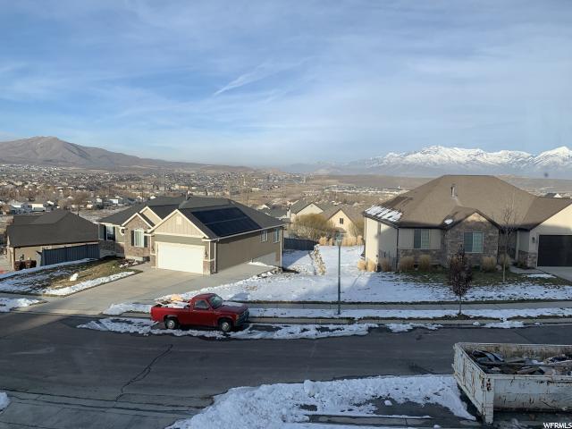 3472 E JACOBS JACOBS Unit 2 Eagle Mountain, UT 84005 - MLS #: 1550422
