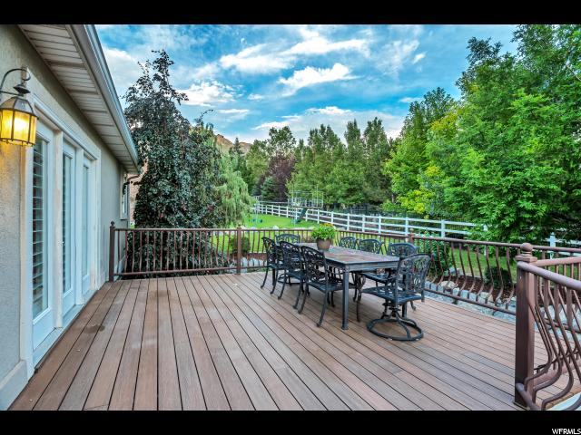 352 E MAPLE Alpine, UT 84004 - MLS #: 1550436