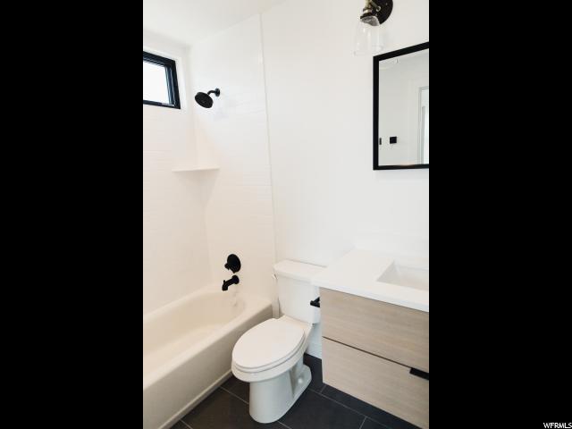 275 W 800 Unit 2 Salt Lake City, UT 84101 - MLS #: 1550481