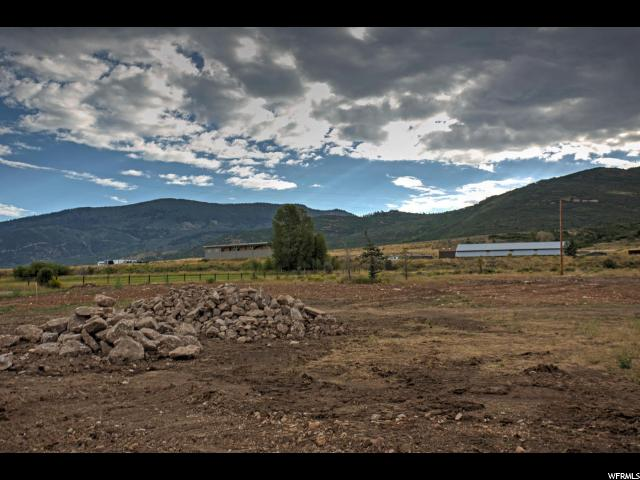 1422 DOVETAIL CT Kamas, UT 84036 - MLS #: 1550484