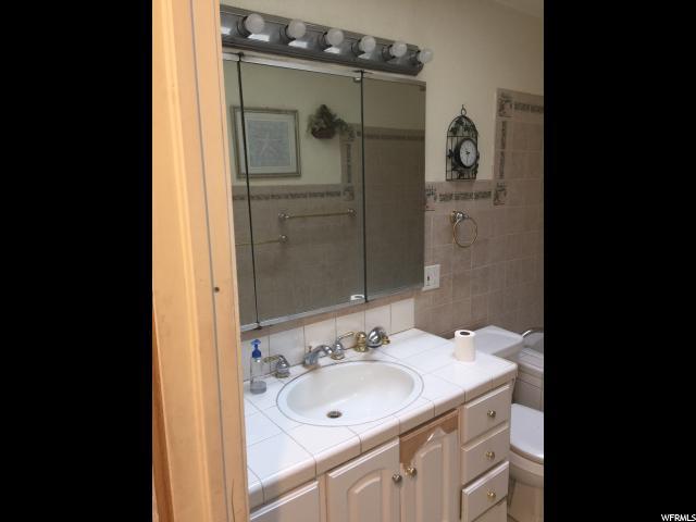 940 N 300 Pleasant Grove, UT 84062 - MLS #: 1550488