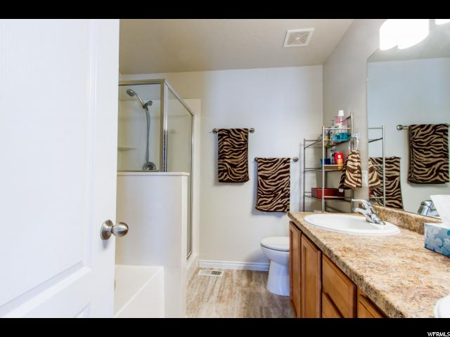 4627 N HERITAGE HERITAGE Eagle Mountain, UT 84005 - MLS #: 1550494