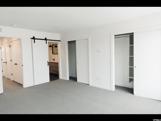 275 W 800 Unit 7 Salt Lake City, UT 84101 - MLS #: 1550515
