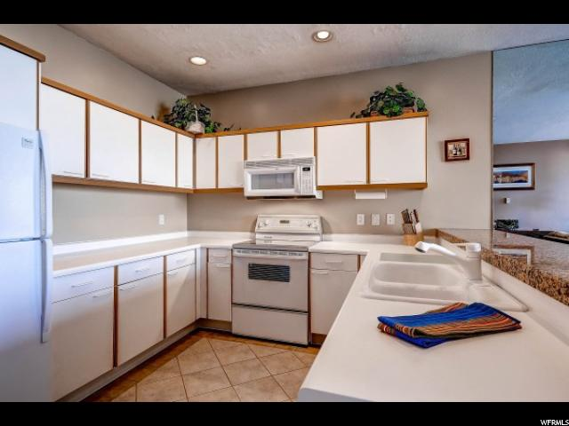 9070 S BLACKJACK BLACKJACK Unit 4 Alta, UT 84092 - MLS #: 1550516