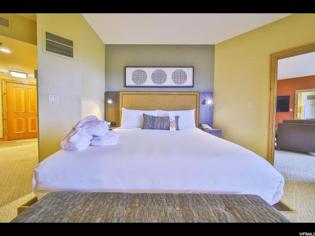 3855 GRAND SUMMIT DR Unit Q4 Park City, UT 84098 - MLS #: 1550528