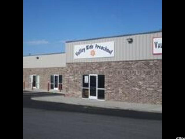 628 E STATE ST Unit 3&4 Lehi, UT 84043 - MLS #: 1550530