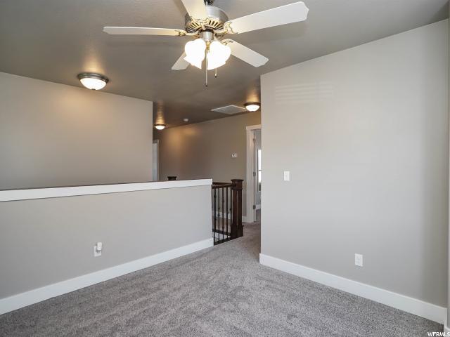 1354 W 1200 Clearfield, UT 84015 - MLS #: 1550541