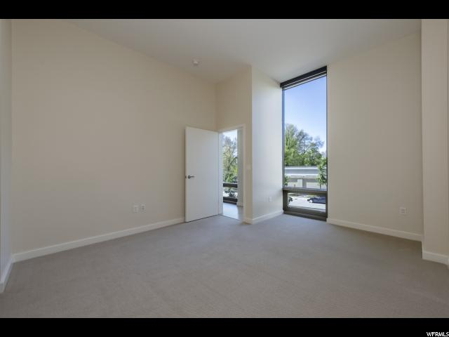 45 W SOUTH TEMPLE ST Unit 205E Salt Lake City, UT 84101 - MLS #: 1550544
