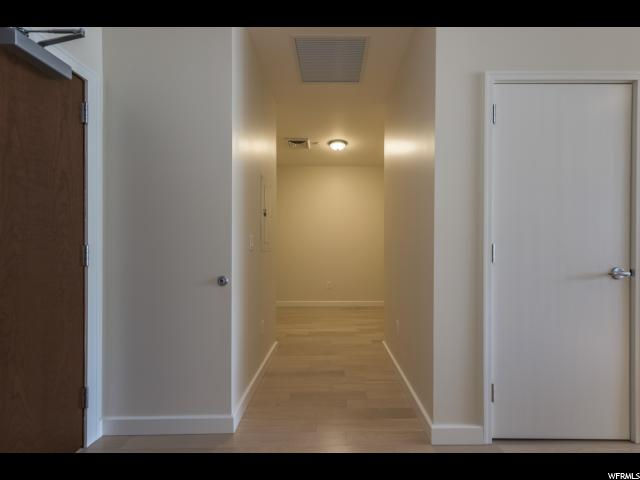 45 W SOUTH TEMPLE SOUTH TEMPLE Unit 205E Salt Lake City, UT 84101 - MLS #: 1550544