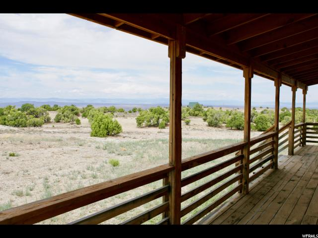 9568 BIG BUCK RUN BIG BUCK RUN Duchesne, UT 84021 - MLS #: 1550546