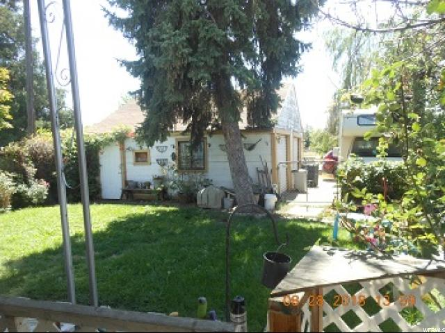 1475 W 500 500 Salt Lake City, UT 84116 - MLS #: 1550570