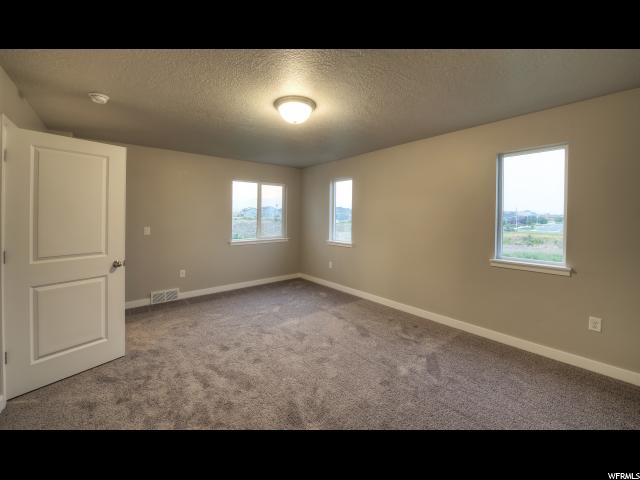 5616 W LOST MINE LOST MINE Unit 214 Herriman, UT 84096 - MLS #: 1550621