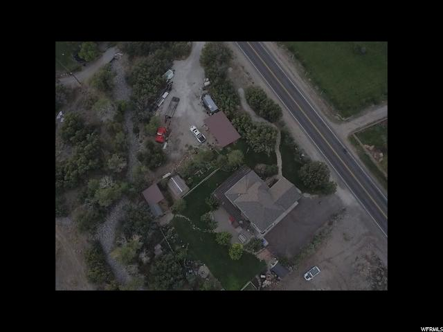 5144 E LAKE CREEK LAKE CREEK Heber City, UT 84032 - MLS #: 1550714