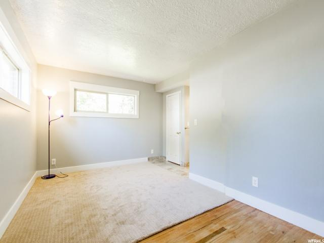 1212 E 32ND 32ND Ogden, UT 84403 - MLS #: 1550770