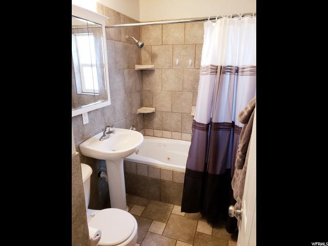 4592 S 300 Washington Terrace, UT 84405 - MLS #: 1550844