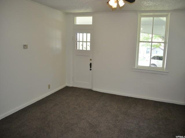 488 N 500 500 Pleasant Grove, UT 84062 - MLS #: 1551004